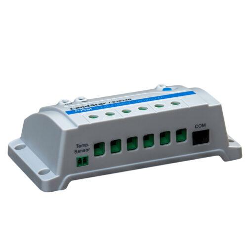 /is/htdocs/user_tmp/wp1124340_BVWZMFGG0J/con-5c3778e96e3ea/8246_Product.jpg