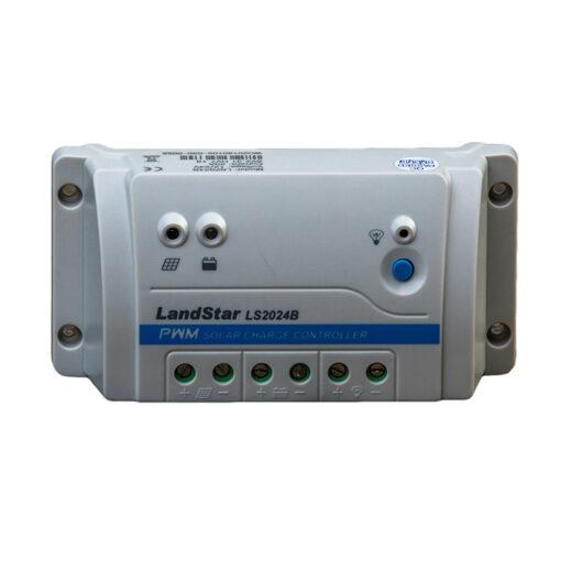 /is/htdocs/user_tmp/wp1124340_BVWZMFGG0J/con-5c3778e96e3ea/8247_Product.jpg