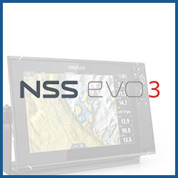 NSS evo3
