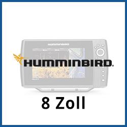Humminbird Helix G3N - 8 Zoll