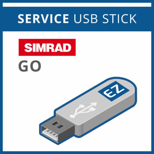 /is/htdocs/user_tmp/wp1124340_BVWZMFGG0J/con-5c7d3e903d9d9/15250_Product.jpg