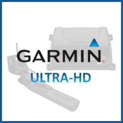 Garmin Ultra-HD