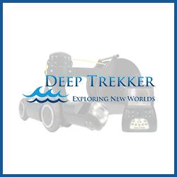 Deep Trekker DT340 Pipe Crawler – Rohrwartungssystem