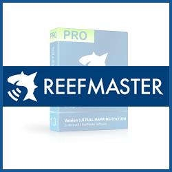 ReefMaster 2.0