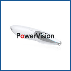 PowerVision PowerDolphin