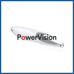 PowerVision PowerDolphin