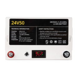 /is/htdocs/user_tmp/wp1124340_BVWZMFGG0J/con-5cff6fdeecf79/20894_Product.jpg