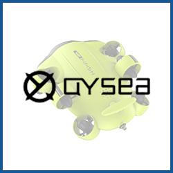 QYSEA Fifish