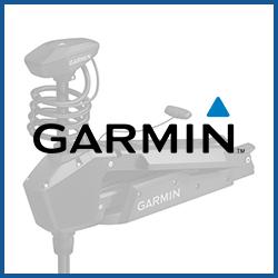 Garmin Boots-Elektromotoren