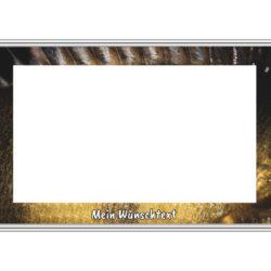 /is/htdocs/user_tmp/wp1124340_BVWZMFGG0J/con-5d4d4f3a7c631/23067_Product.jpg