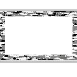 /is/htdocs/user_tmp/wp1124340_BVWZMFGG0J/con-5d4d4f6c9f107/23437_Product.jpg