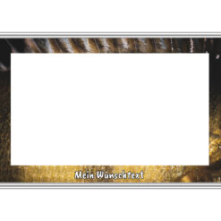 /is/htdocs/user_tmp/wp1124340_BVWZMFGG0J/con-5d4d4f8c27a06/23696_Product.jpg