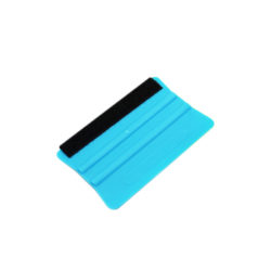 /is/htdocs/user_tmp/wp1124340_BVWZMFGG0J/con-5d67c050e82b5/24608_Product.jpg