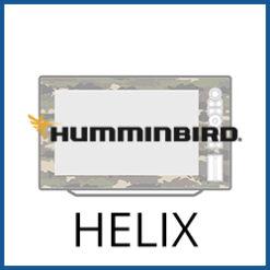 Helix Dekorrahmen