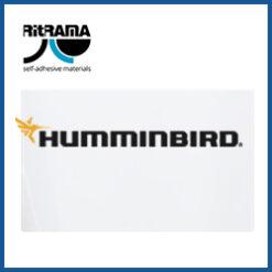 Humminbird Displayschutzfolie