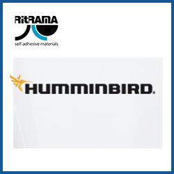 Humminbird Displayschutzfolie