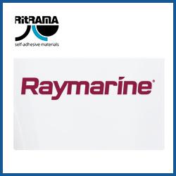 Raymarine Displayschutzfolie