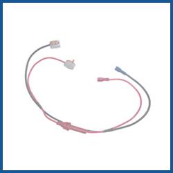 Kabel und Zubehör für Echolot-Akkus