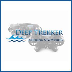 Deep Trekker REVOLUTION