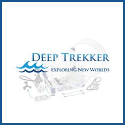 Deep Trekker Zubehör