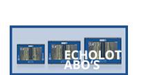 EZ Echolot Abo's