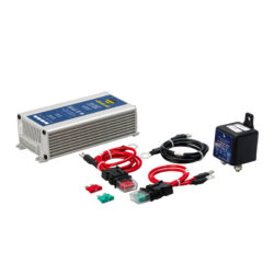 /is/htdocs/user_tmp/wp1124340_BVWZMFGG0J/con-5de0514b63db3/24766_Product.jpg