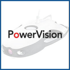 PowerVision Drohnen