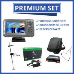 /is/htdocs/user_tmp/wp1124340_BVWZMFGG0J/con-5de61cfd2a2e2/26790_Product.jpg