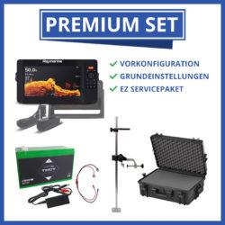 /is/htdocs/user_tmp/wp1124340_BVWZMFGG0J/con-5e05c494b9f0d/27265_Product.jpg