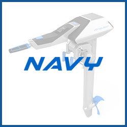 ePropulsion Navy