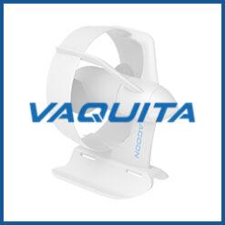 ePropulsion Vaquita