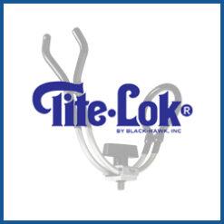 TiteLok Rutenhalter
