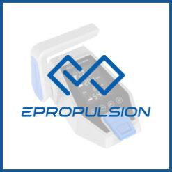 ePropulsion Fernbedienungen