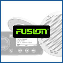 Fusion Radios & Systeme
