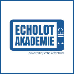 Echolotakademie