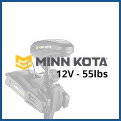 Power Drive 55 (12V)