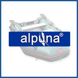 Alpuna ALP-Serie
