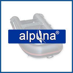 Alpuna HSD-Serie