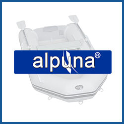 Alpuna Kinglight-Serie