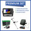 /is/htdocs/user_tmp/wp1124340_BVWZMFGG0J/con-5e7c8d87e00a4/34382_Product.jpg