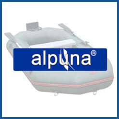Alpuna FB-Serie