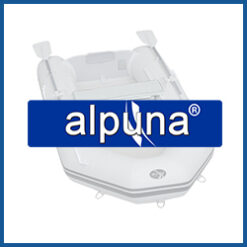 Alpuna Kinglight-Serie