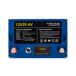 /is/htdocs/user_tmp/wp1124340_BVWZMFGG0J/con-5ed90b859ed05/36899_Product.jpg