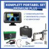/is/htdocs/user_tmp/wp1124340_BVWZMFGG0J/con-5f0817b09c89f/37494_Product.jpg