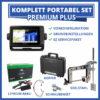 /is/htdocs/user_tmp/wp1124340_BVWZMFGG0J/con-5f0817b09c89f/37518_Product.jpg