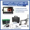 /is/htdocs/user_tmp/wp1124340_BVWZMFGG0J/con-5f229b89ae5fd/37758_Product.jpg