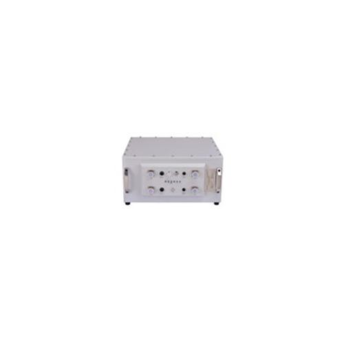 /is/htdocs/user_tmp/wp1124340_BVWZMFGG0J/con-5f229c72d1d4d/37914_Product.jpg