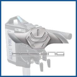 Haswing Ultima Elektromotor inkl. Akku