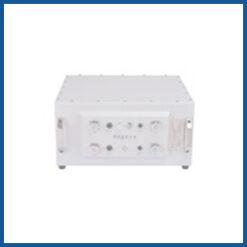 ePropulsion E-Serie - LifePo4 Batterien