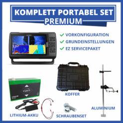 /is/htdocs/user_tmp/wp1124340_BVWZMFGG0J/con-5f465cc17b390/39270_Product.jpg